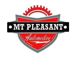Mt. Pleasant Automotive